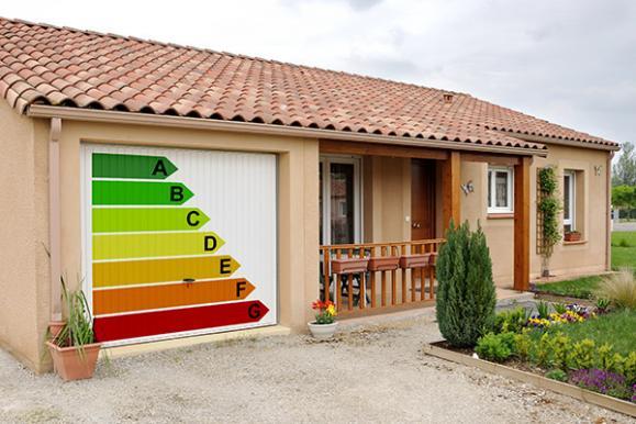 Diagnostic performance énergétiques